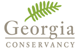 Georgia Conservancy link