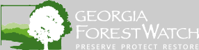 Georgia ForestWatch