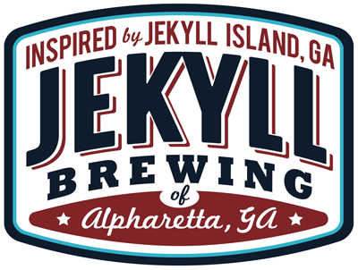 Jelyll Brewing